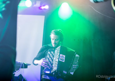 Eugen Brodner -  © www.rostalgy.co.uk