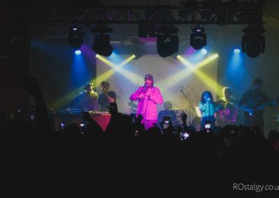 Alex Coman -  © www.rostalgy.co.uk