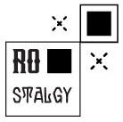 RoStalgy